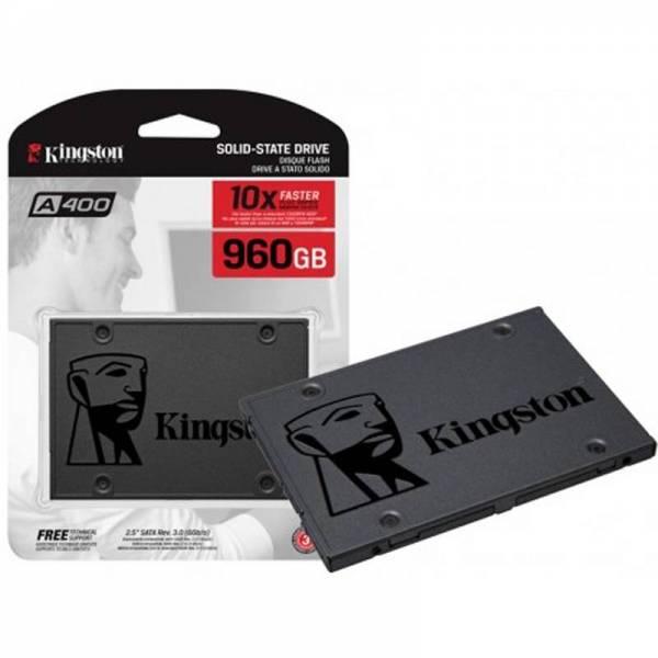 Unidad-de-Estado-Solido-SSD-Kingston-A400-960GB-SATA-2.5-1
