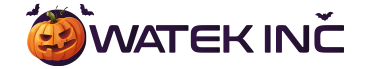 watekinc-logo-halloween